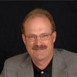 Larry Kemshead