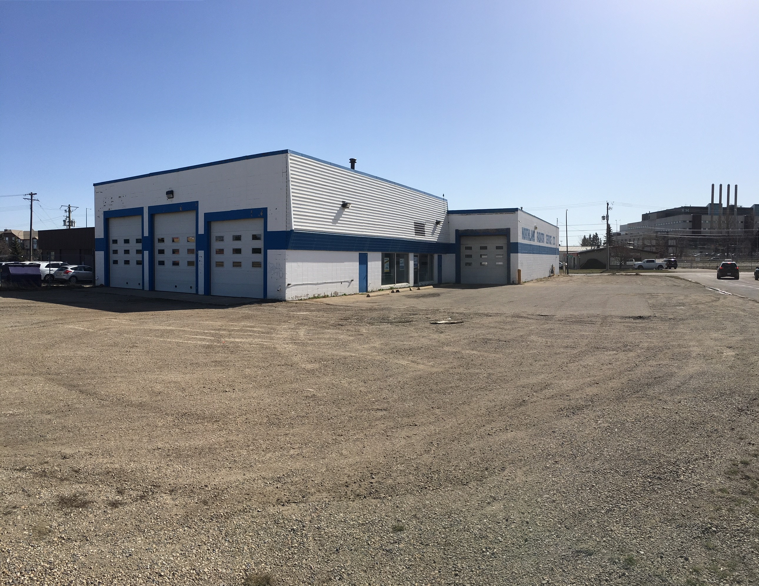 Price Reduction For Sale 7 706 Sq Ft On 0 52 Acres
