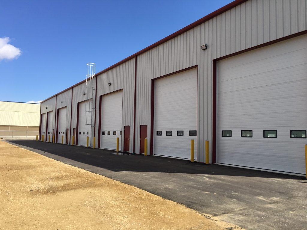For Lease Queens Industrial 40 Queensland Crescent 10