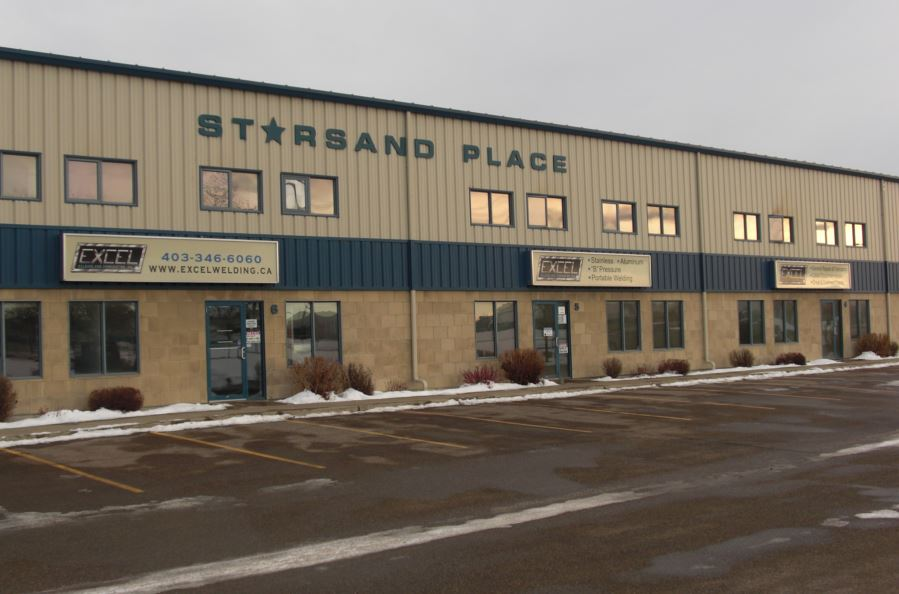 Starsand Place Unit 5 6 Century 21 Advantage