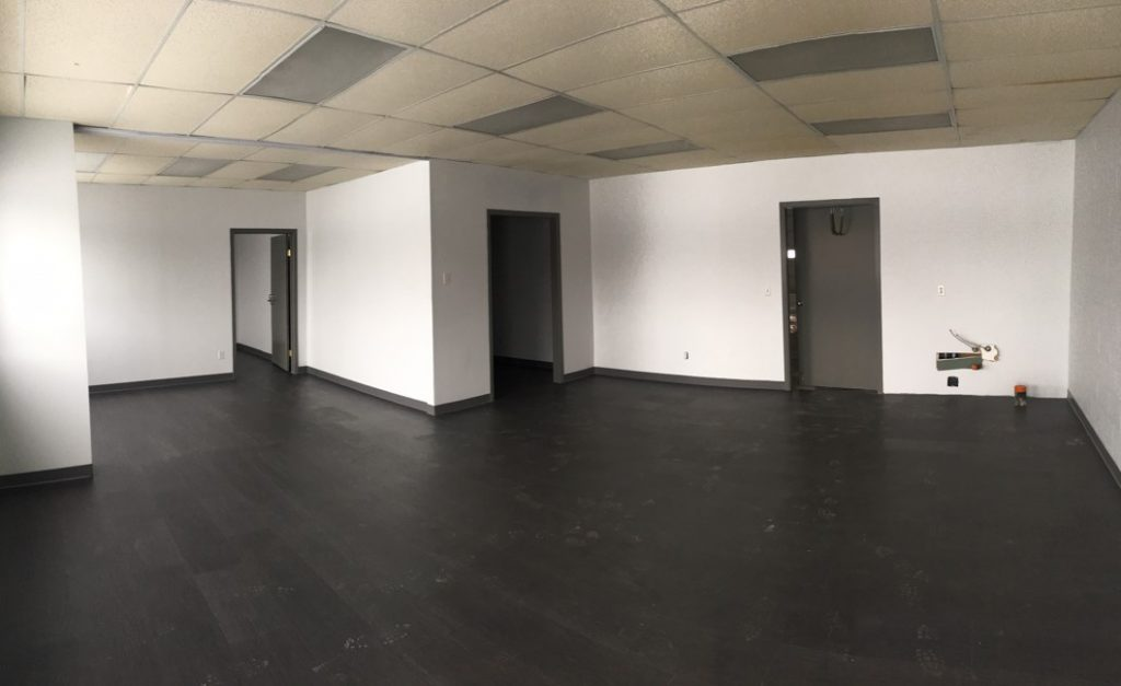 Leased For Lease 3 200sq Ft Edgar Industrial Avenue