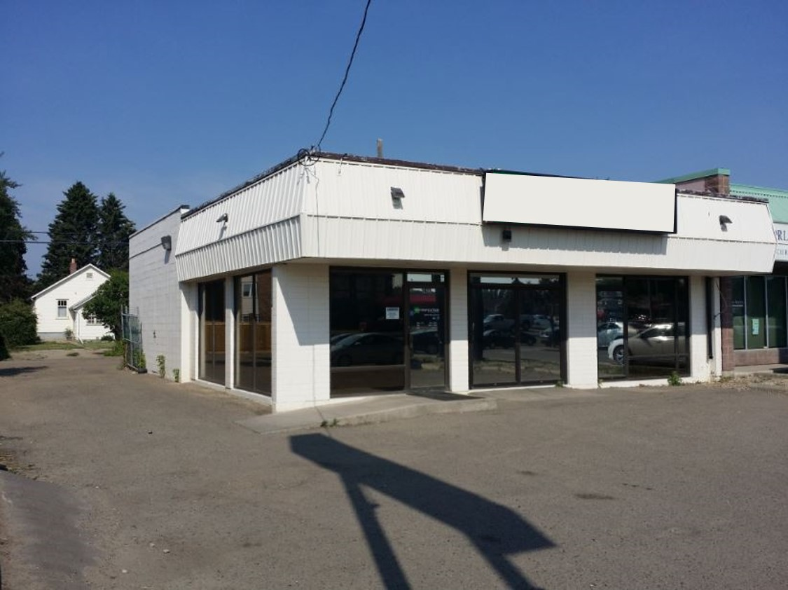 Property for Lease in