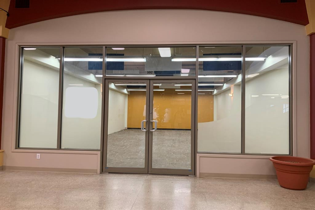 4807 50 Avenue, Red Deer, Alberta T4N 4A5, ,Commercial,For Lease,50,A1052912