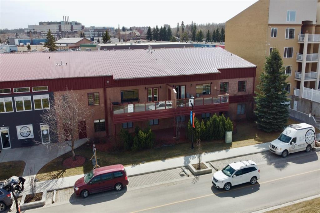 5589 47 Street, Red Deer, Alberta T4N 1S1, ,Commercial,For Sale,47,A1054067