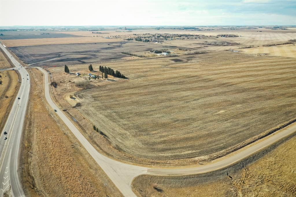 SE 2-33-1 Wof5 00, Rural Mountain View County, Alberta T4H 1P2, ,Commercial,For Sale,00,A1084453