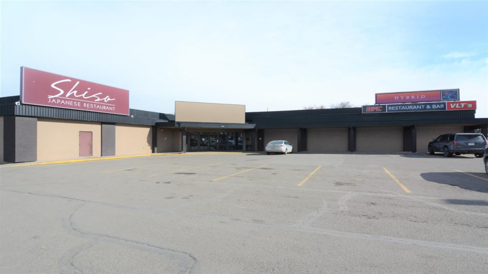 3731 50 Avenue, Red Deer, Alberta T4N 3Y7, ,Commercial,For Lease,50,A1076053