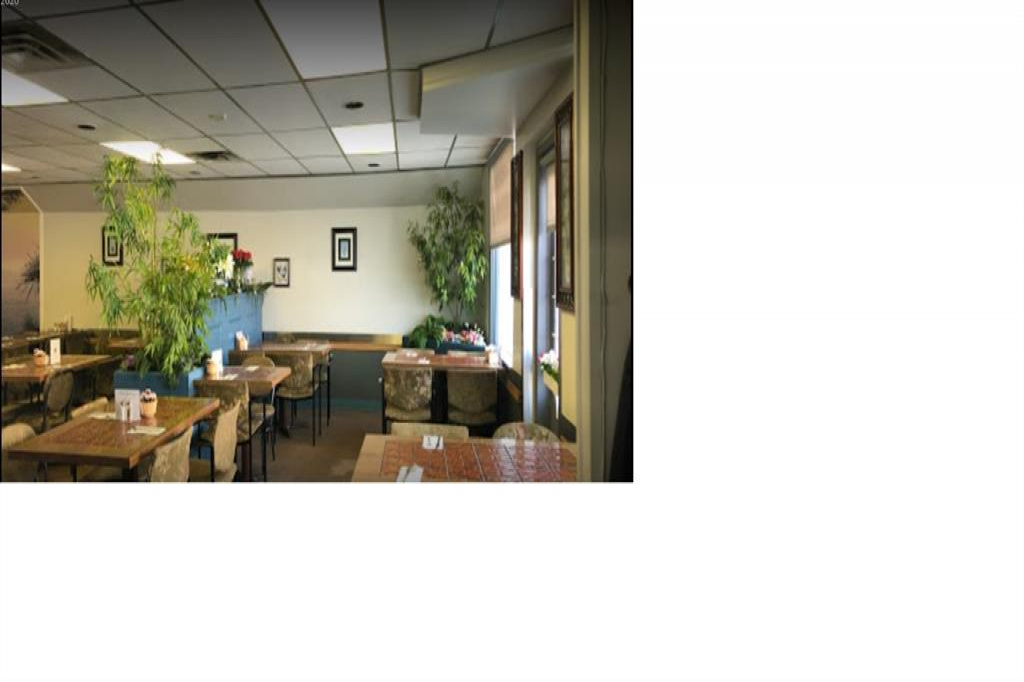 123 Any Avenue, Strathmore, Alberta t1p 1b3, ,Commercial,For Lease,Any,A1146343