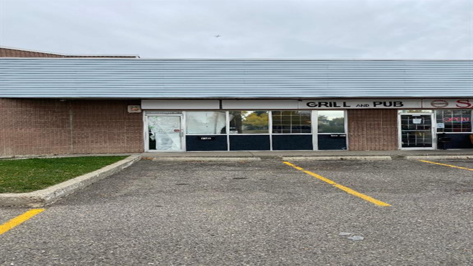 3511 34 Avenue, Calgary, Alberta T2B 2M6, ,Commercial,For Lease,34,A1149137