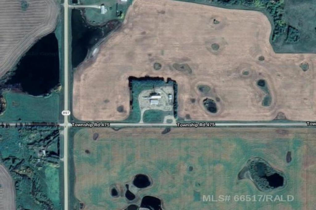 PSW 36-47-3-W4TH, Rural Vermilion River, County of, Alberta T0B 3R0, ,Commercial,For Sale,PSW 36-47-3-W4TH,A1154949
